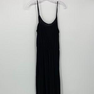 Divided H & M Basic Sheath Dress.  Size Small.